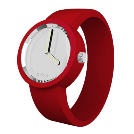 o-clock_mirror_ruby_red